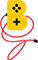 Belgian Games Logo